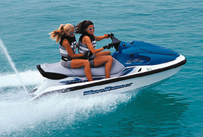 Waverunner Rentals Talbot County, Easton, Dorchester County, Kent County